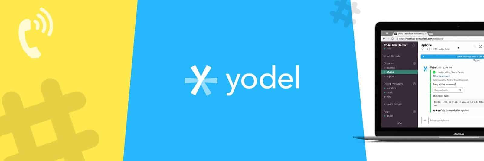 yodel_preview