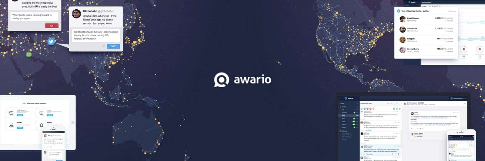 Awario_banner