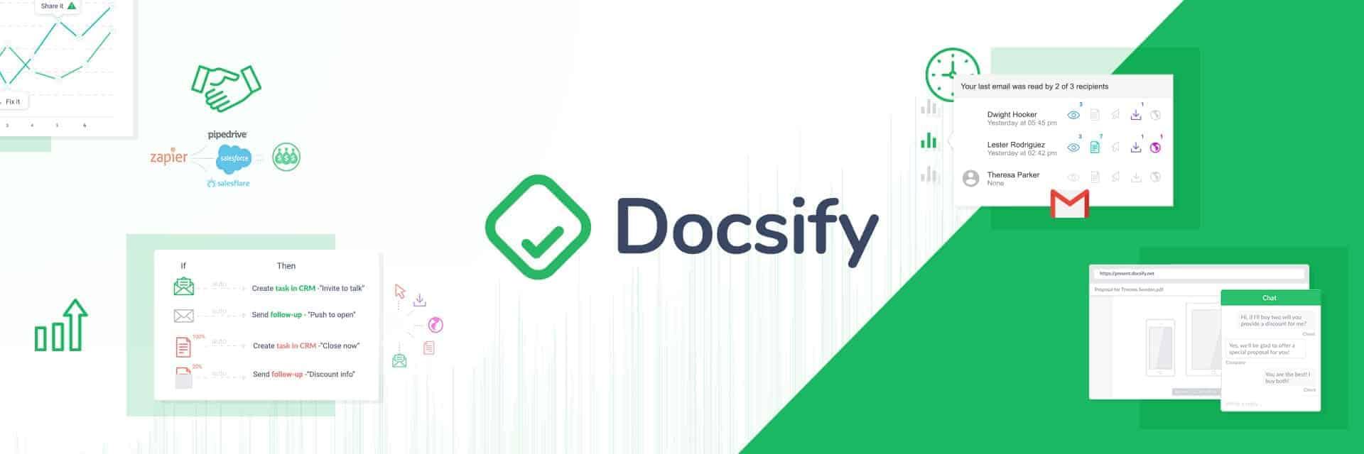 docsify-banner