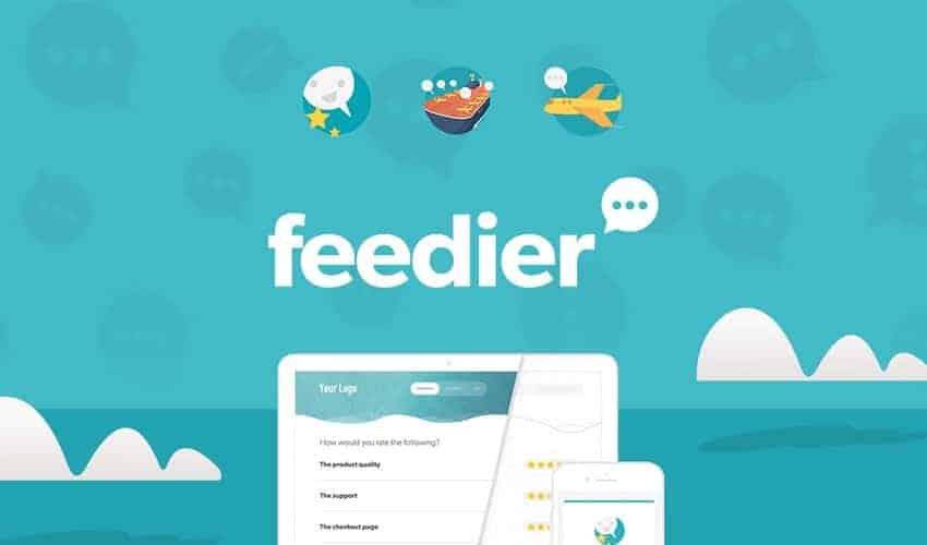 feedier