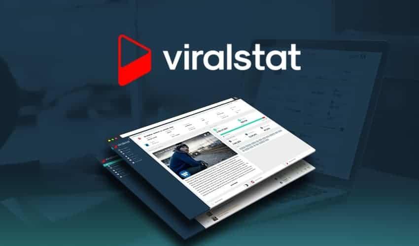 viralstat_logo