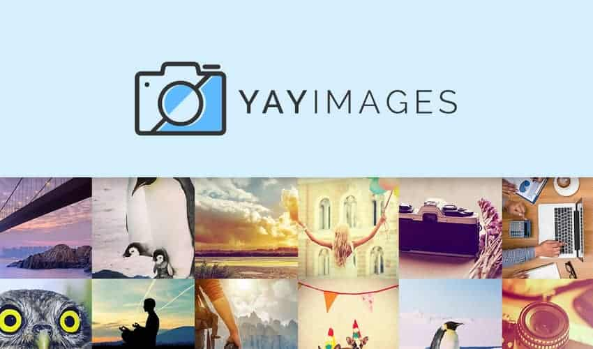 YayImages