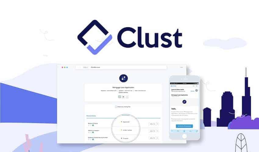 clust-logo