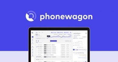 PhoneWagon