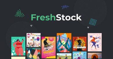 Freshstsock