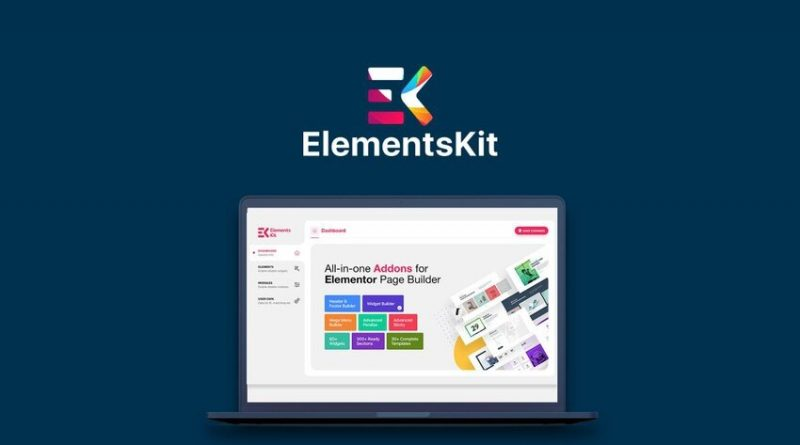 ElementsKits