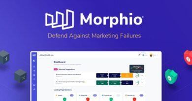 Morphio