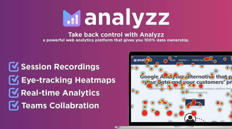 Analyzz