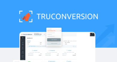 Truconversion