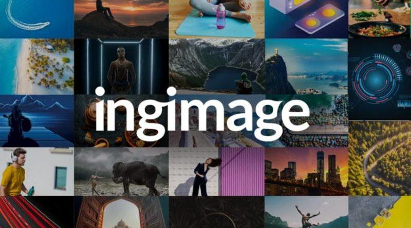 ingimage