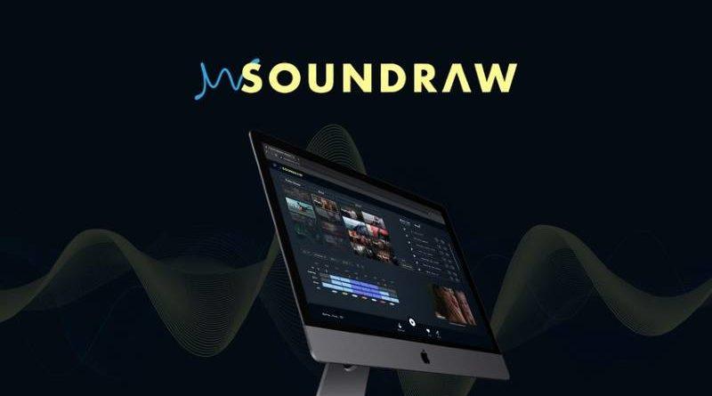 Soundraw